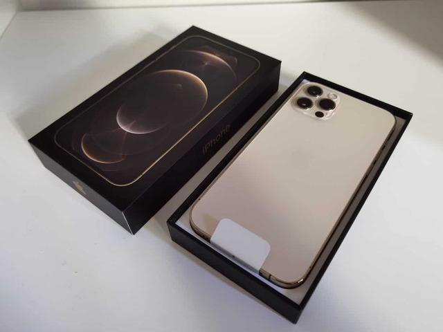 originale, nuovo e ultimo iphone, samsung, huawei