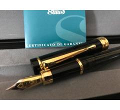 Penna Stilografica Stilus