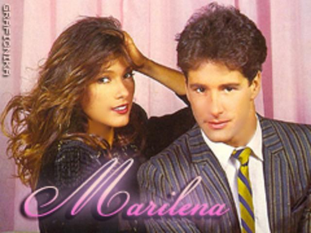 telenovelas in dvd