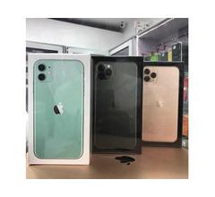 STOCK Apple iPhone 11 Pro Max, 11 Pro, Samsung S20 Ultra 5G