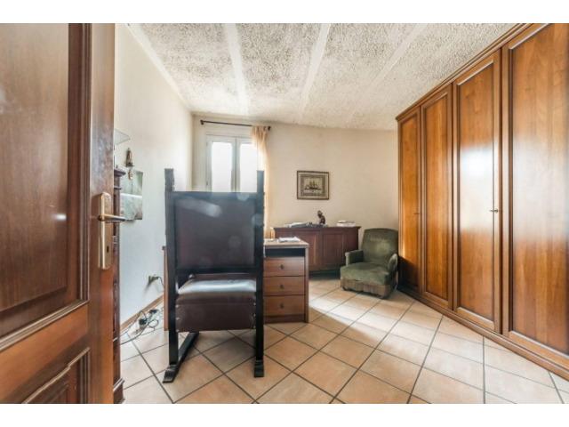 Appartamento completamente arredato in condivisione