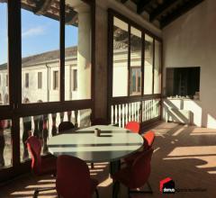 Villaverla: ampio ufficio o studio di pregio
