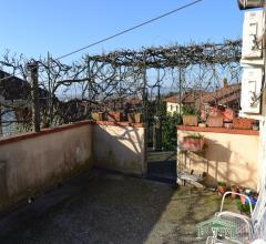 Villetta in vendita a monsummano terme