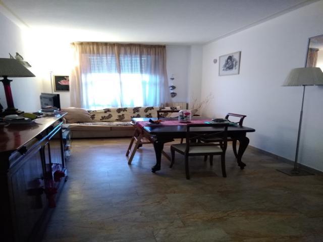Case - Viareggio mare appartamento terzo piano con ascensore