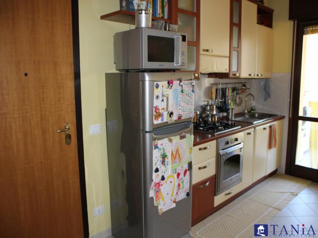 Case - Appartamento bonascola