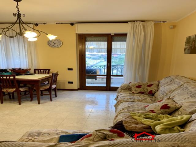 Case - Appartamento in palazzo di pregio