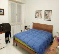 Rosignano solvay  - appartamento centrale  ristrutturato