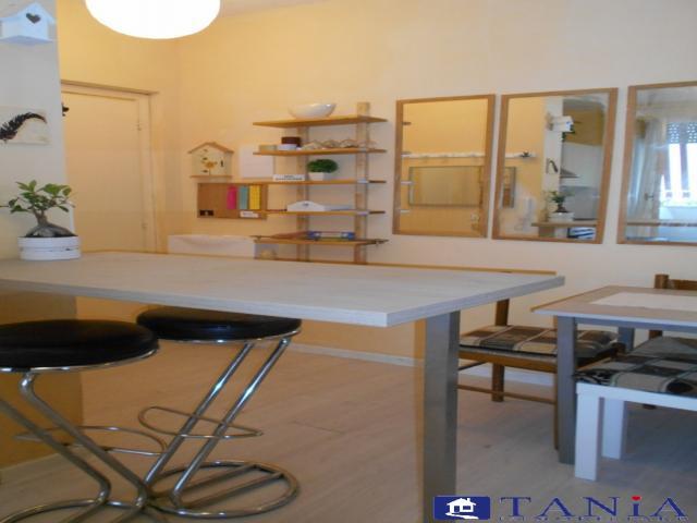 Case - Appartamento marina di carrara rif 3115
