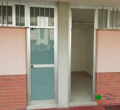 Immobile destinazione uso ufficio in zona centrale e servita