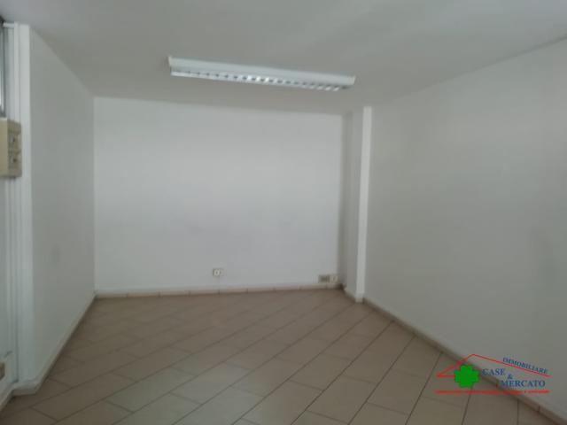 Case - Appartamento massa