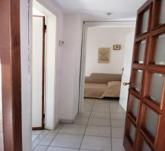Case - Viareggio q.re marco polo grazioso secondo piano in piccola palazzina