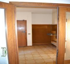 Case - Appartamento in bifamiliare