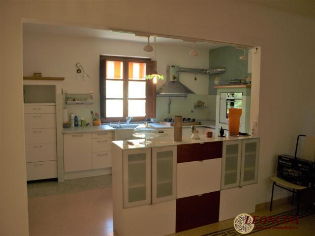 Appartamenti in Vendita - A487 indipendente con terreno