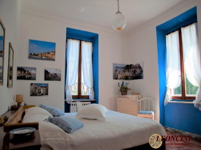 Case - A456 appartamento in bifamiliare
