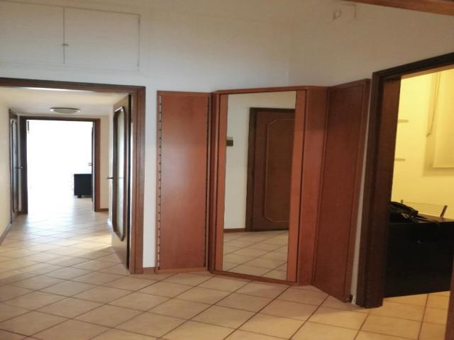 Case - A423 appartamento a scorcetoli