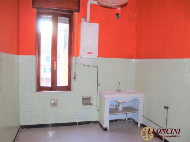 Case - L918 appartamento a villafranca l.