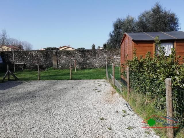 Case - Bilocale nuovo mai abitato in residence pochissima distanza dalla citta'