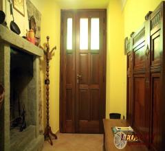 Case - L723 appartamento con ingresso indipendente
