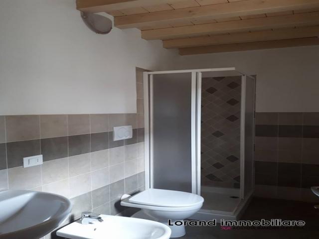 Case - Appartamento centralissimo in ottime condizioni a marina rif 3195