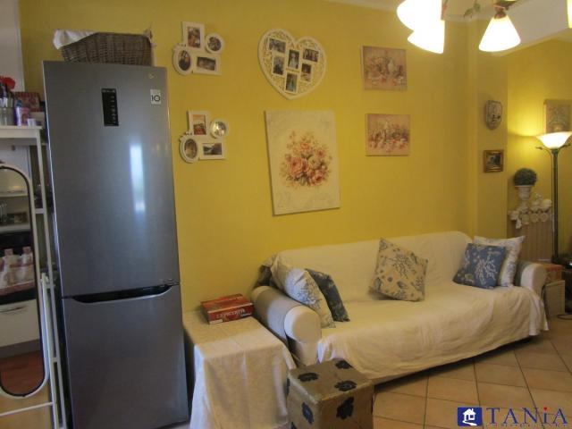 Case - Appartamento carrara rif 3179