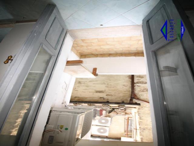 Case - Appartamento in colle val d'elsa