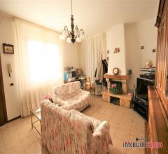 Case - Appartamento con ingresso indipendente
