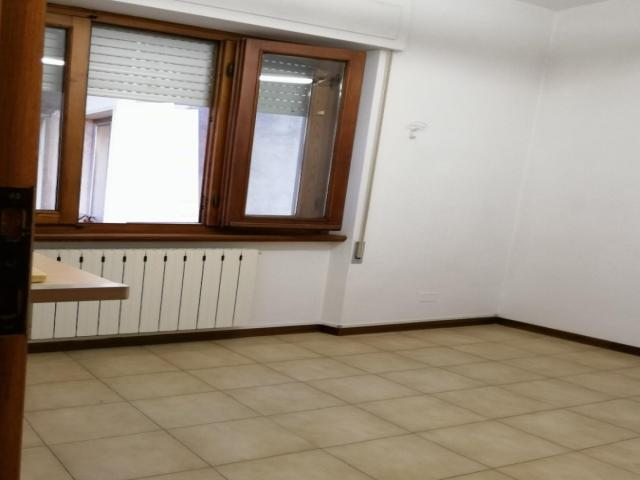 Case - Appartamento ristrutturato