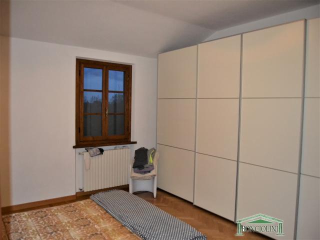 Case - Terratetto in vendita a massa e cozzile