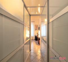 Case - Torre del lago: appartamento indipendente in zona tranquilla