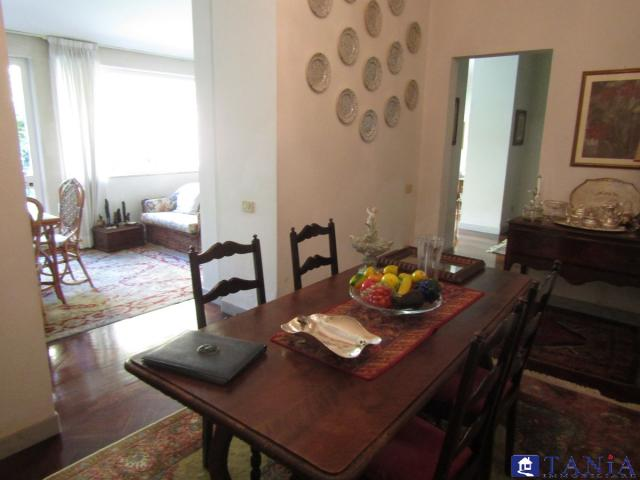 Case - Porzione di casa carrara rif 3376