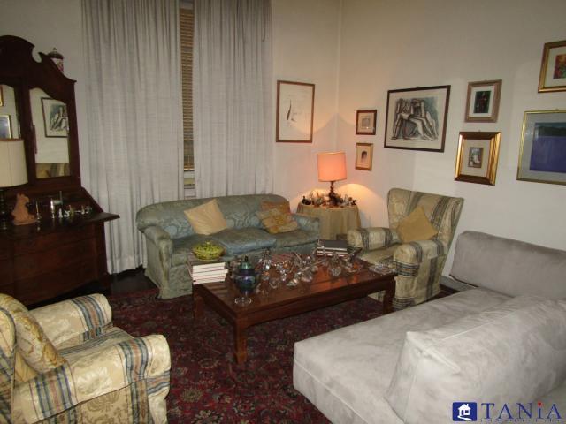 Case - Appartamento sant'antonio rif 3375