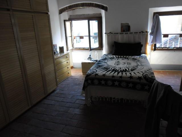 Case - Appartamento in centro storico