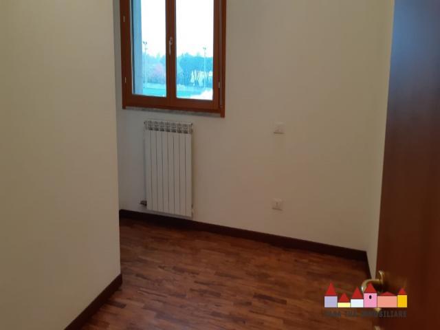 Case - Appartamento, 3 vani