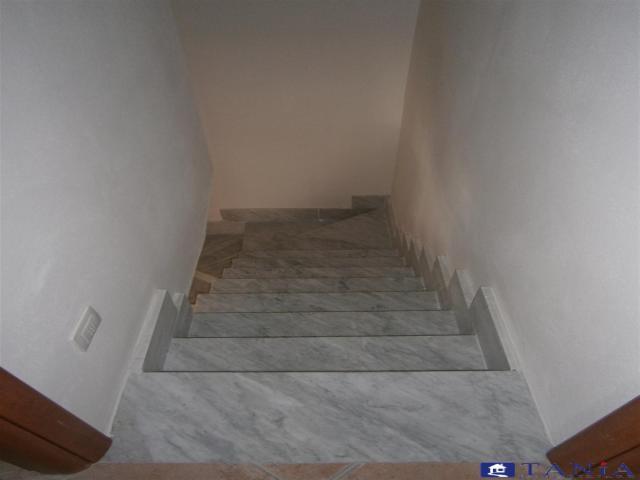 Case - Appartamento a caniparola