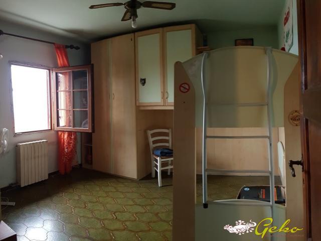 Case - Terratetto centrale ottime condizioni con resede privata
