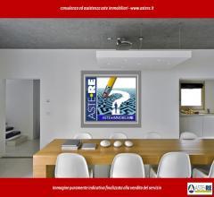 Case - Appartamento - via dei lavoratori, 33