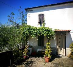 Case - Casa delle rose