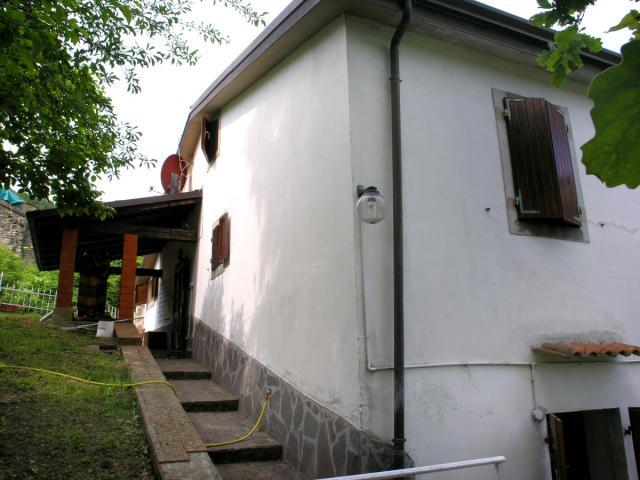 Appartamenti in Vendita - C100 caratteristico ristorante