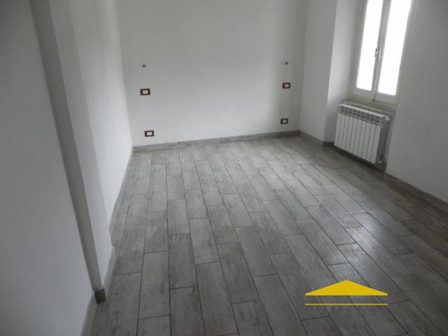 Case - Appartamento - via gaeta n. 11