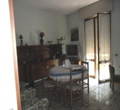 Case - Appartamento carrara centro