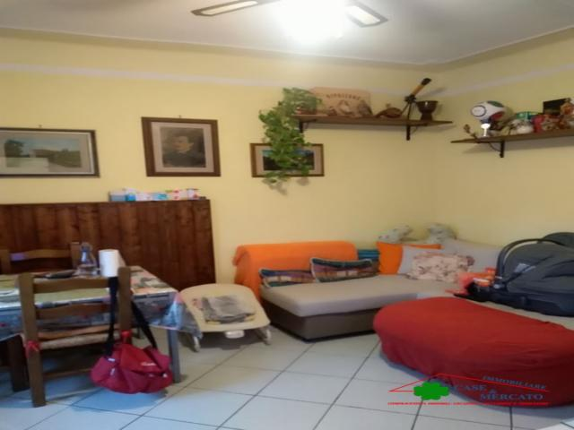Case - Appartamento  vicino alla citta'