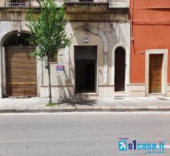 Locale in vendita di 40mq a galatina