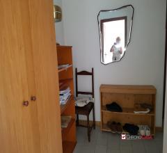 Case - Recente costruzione. appartamento zona vini mazza