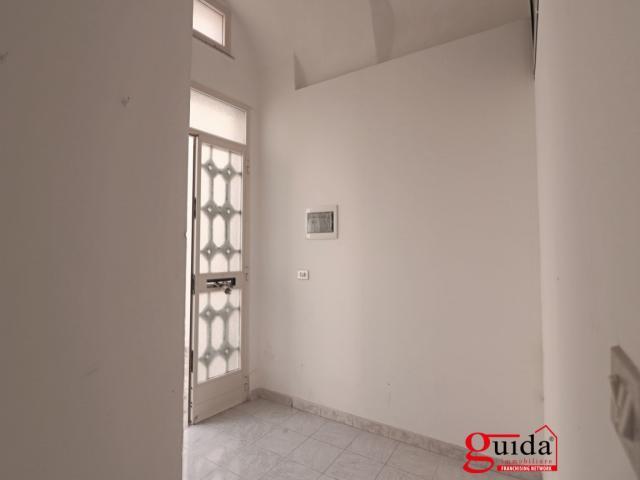 Case - Abitazione-indipendente-con-soppalco-al-piano-terra-in-affitto-a-matino