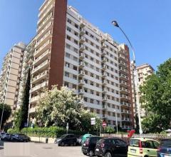 Palermo appartamento zona notarbartolo