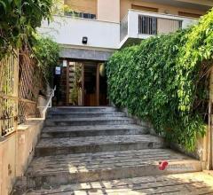 Case - Palermo appartamento zona notarbartolo