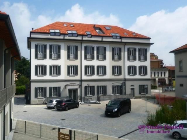 Case - Residenza antica casera