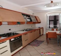 Carrara appartamento centralissimo ideale investimento