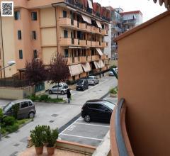 Appartamento in vendita, acerra corso italia, 80 mq, tre camere