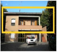 Appartamento in vendita all'asta sito in via fosdondo, 7/c
